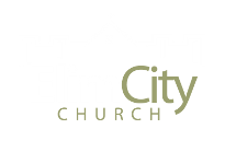 Elim City Church - To Know Him and Make Him Known